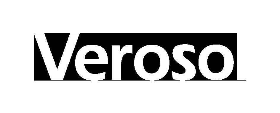 Verosol