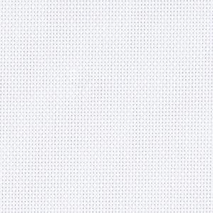 FD01 White