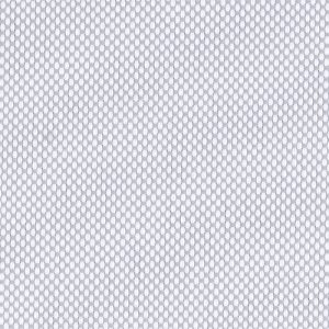 FD03 Light Grey