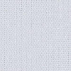 ED01 White